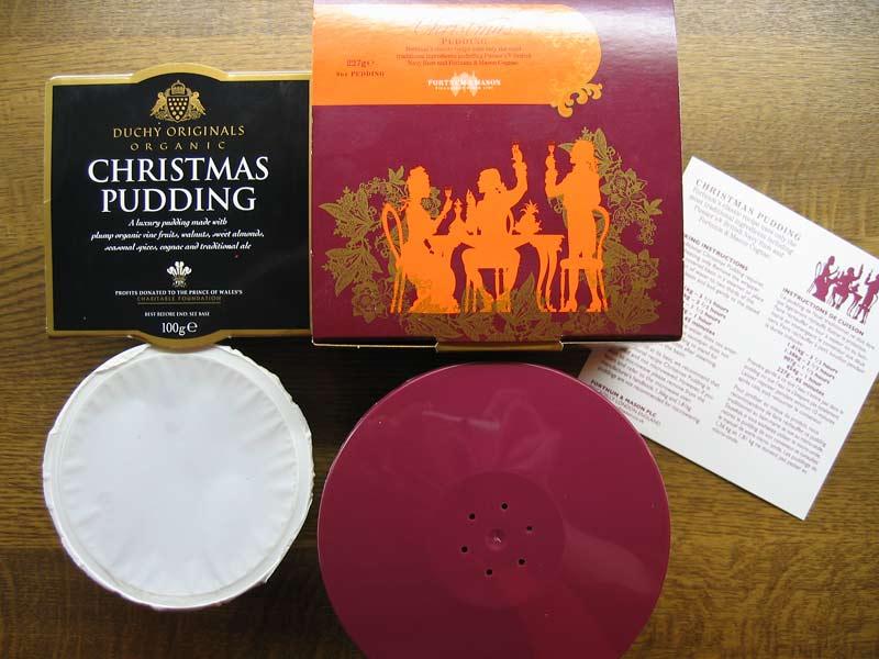 christmas_pudding_2.jpg