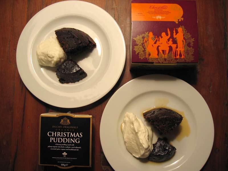 christmas_pudding_3.jpg