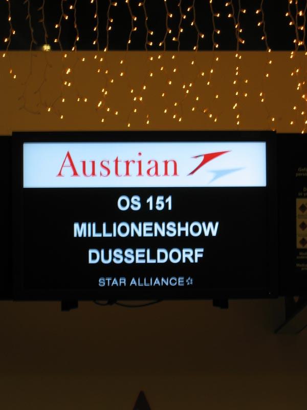 millionenshow_1.jpg