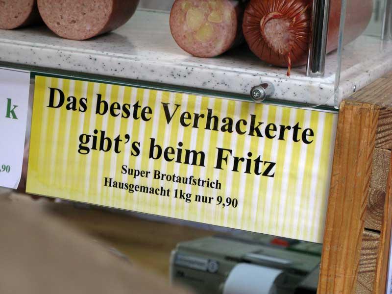 osterschranne_fritz.jpg