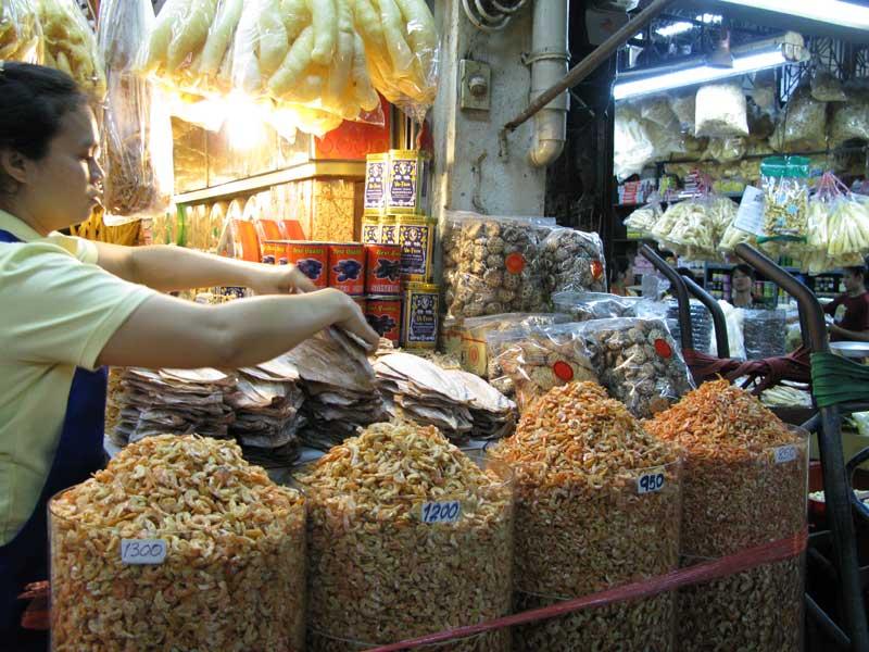 yaowarat_dried_shrimps.jpg