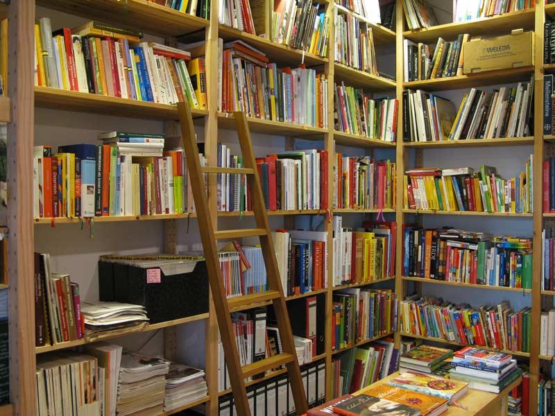 kulinarische_bibliothek.jpg