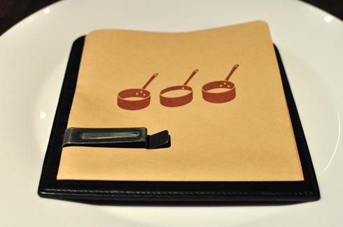 menu_la_degustation