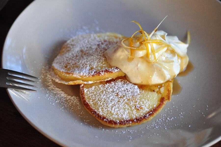 meyer_pancakes_3