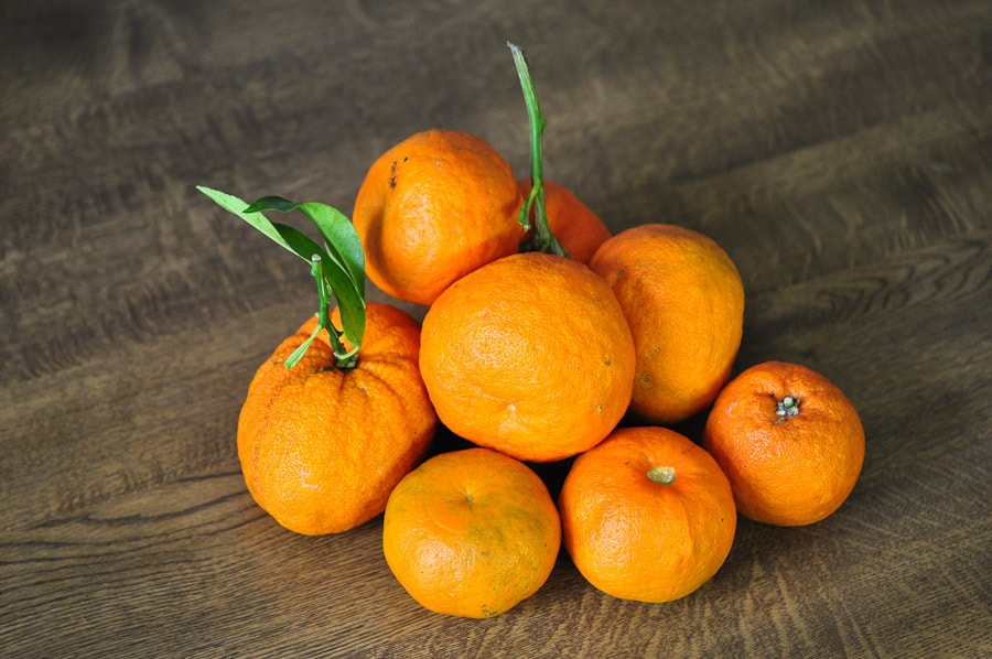 pomeranzen-2042