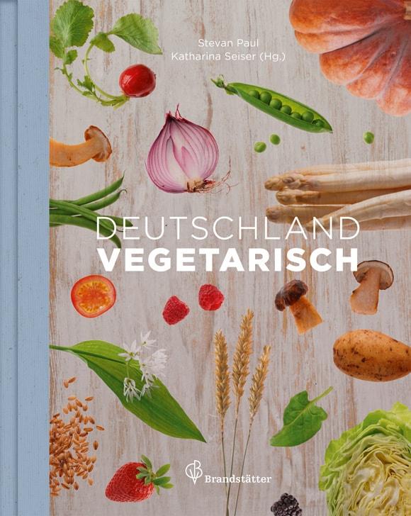 d_veg_cover_ek