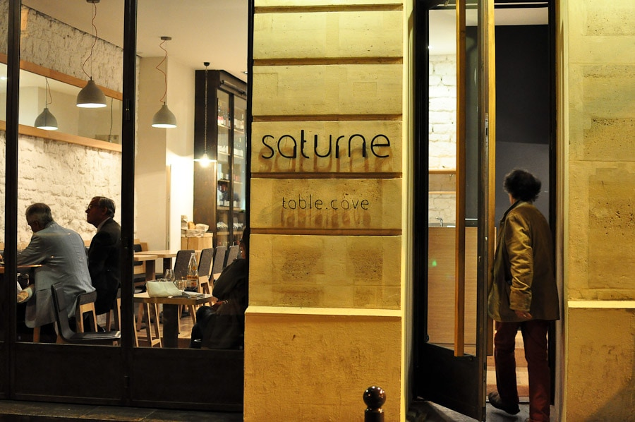 paris_saturne-104