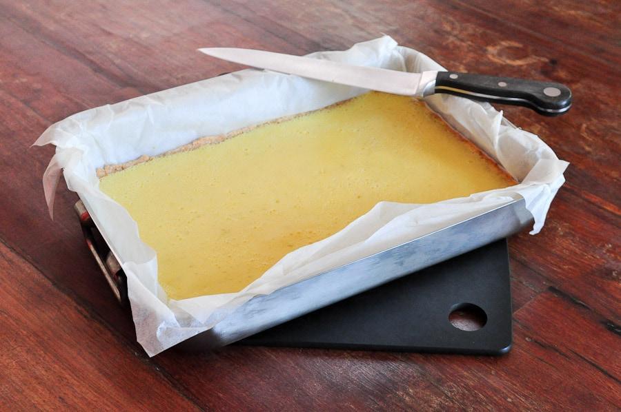 lemon-bars-5110