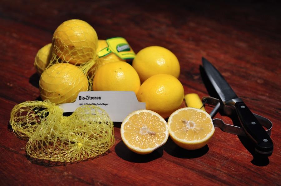 meyer-lemons-6959