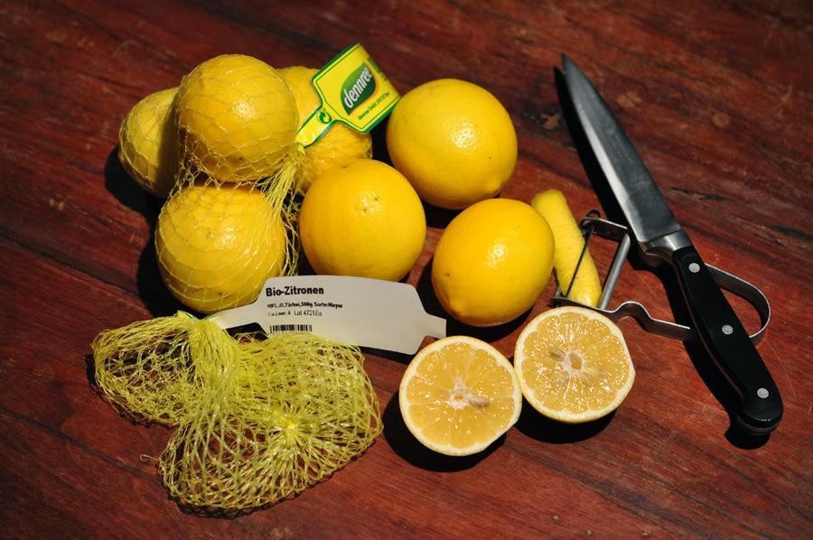meyer-lemons-6976