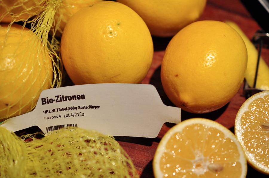 meyer-lemons-6977