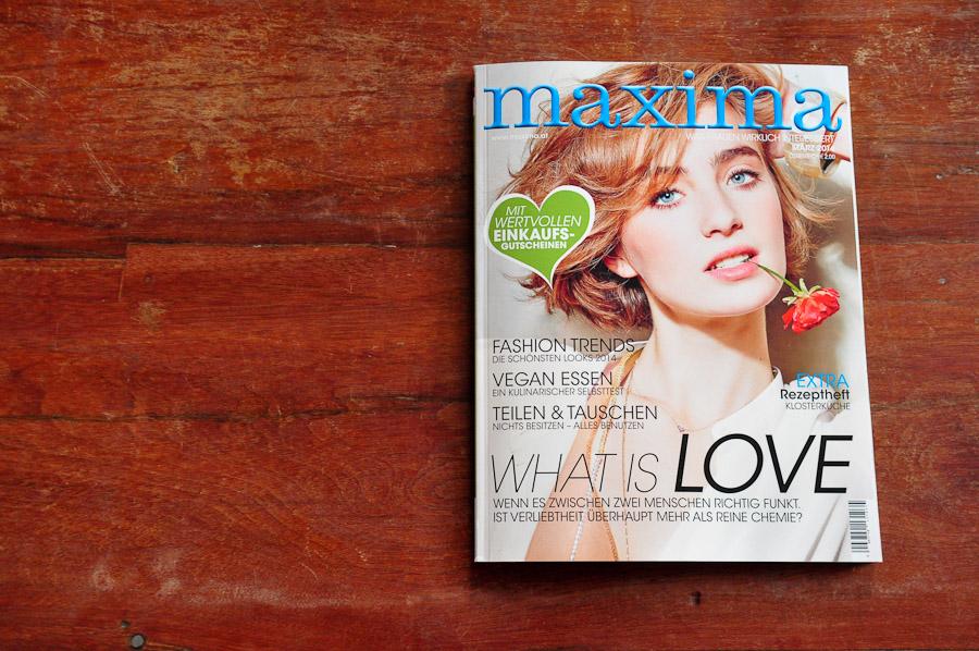 maxima_032014-8501