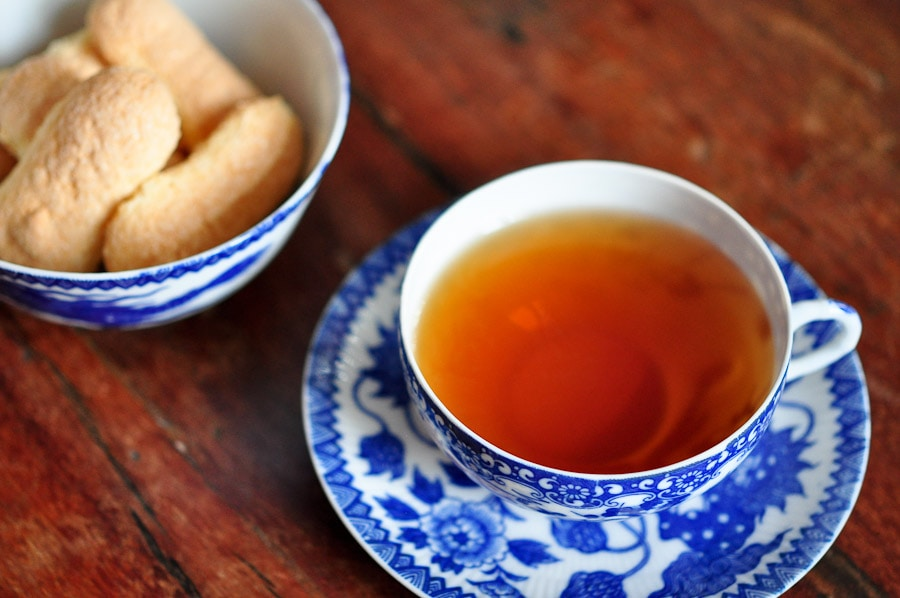 tea_time-8795
