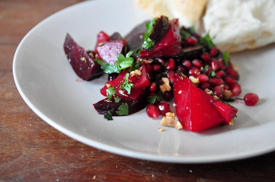 rote-rueben-salat-8371