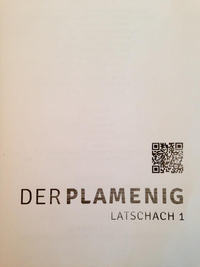plamenig-9792
