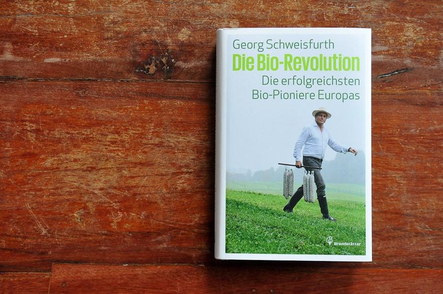 schweisfurth_bio-revolution-8665