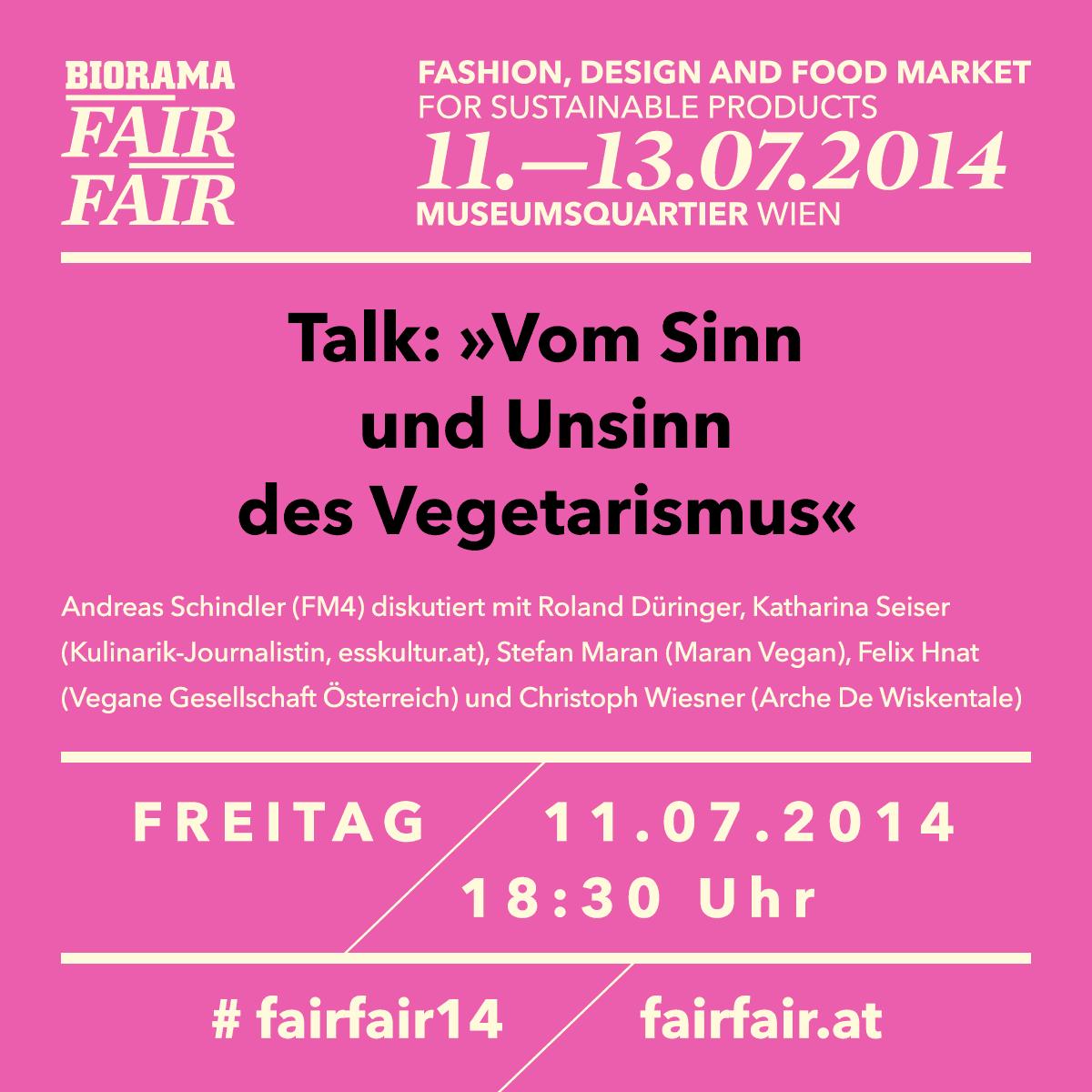 biorama_fairfair_talk_vegetarismus