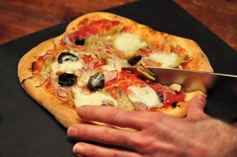pizza-2235