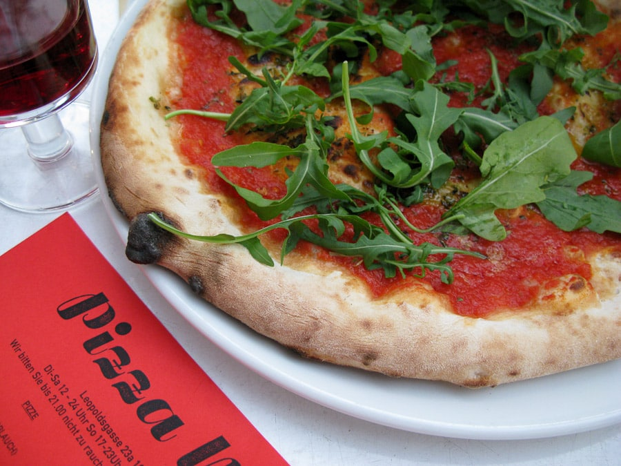 pizza_mari1