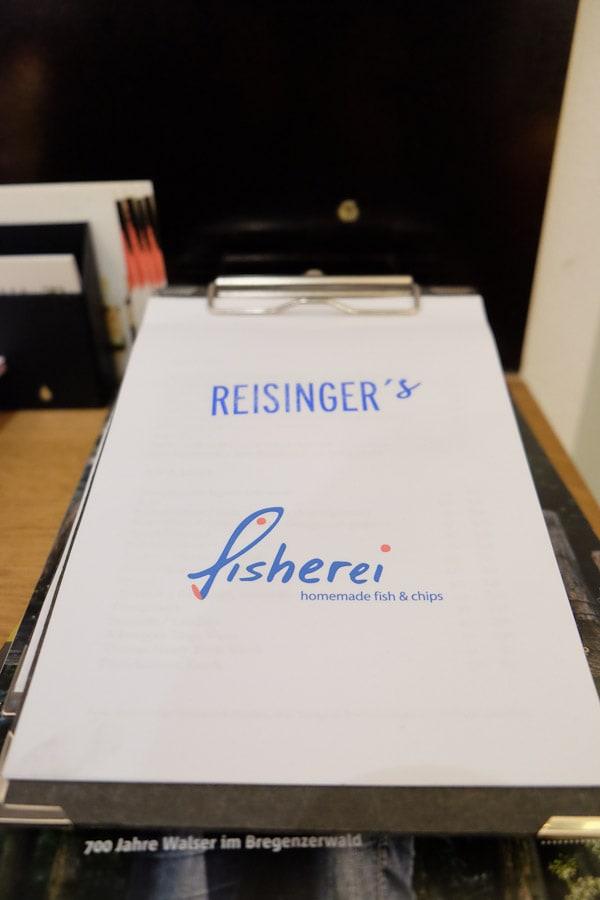 fisherei-0991