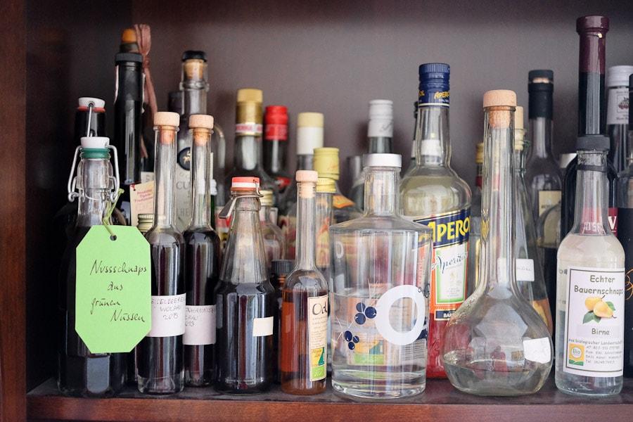 trinkgewohnheiten-4153
