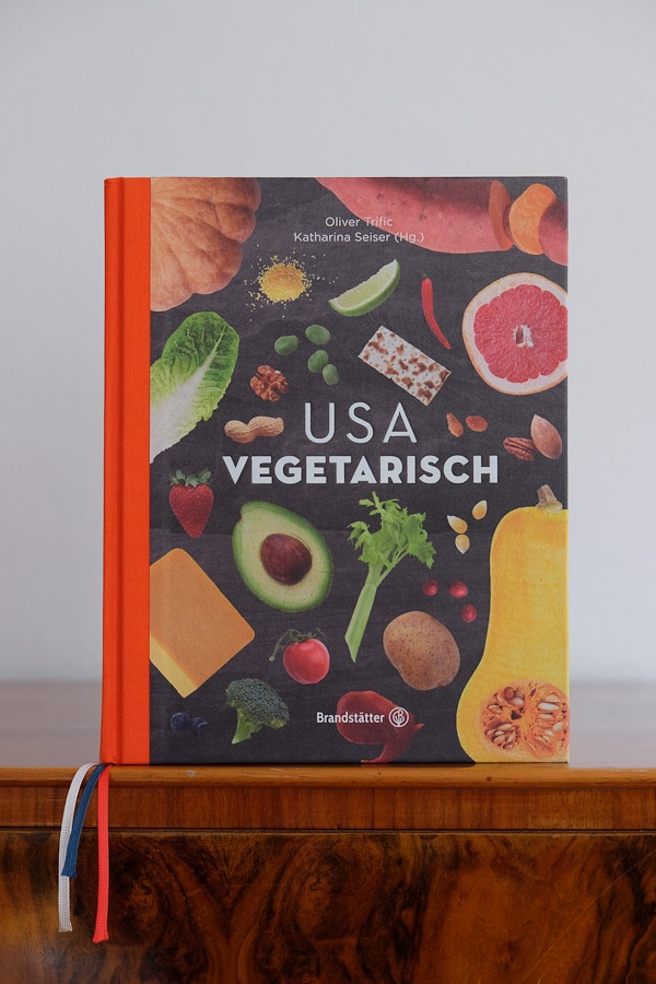 usa-vegetarisch-2004