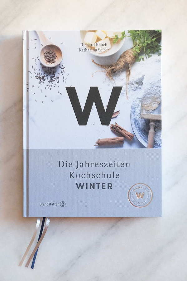 winter_-2025